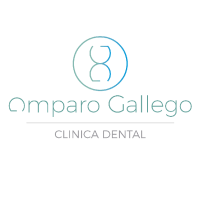 Clinica dental Amparo Gallego