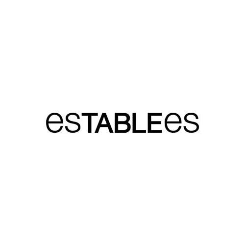 establees